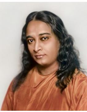 Yogananda_-.png
